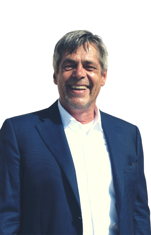 https://wingo.consulting/wp-content/uploads/2021/05/Florian-Goebel-DKMG.png