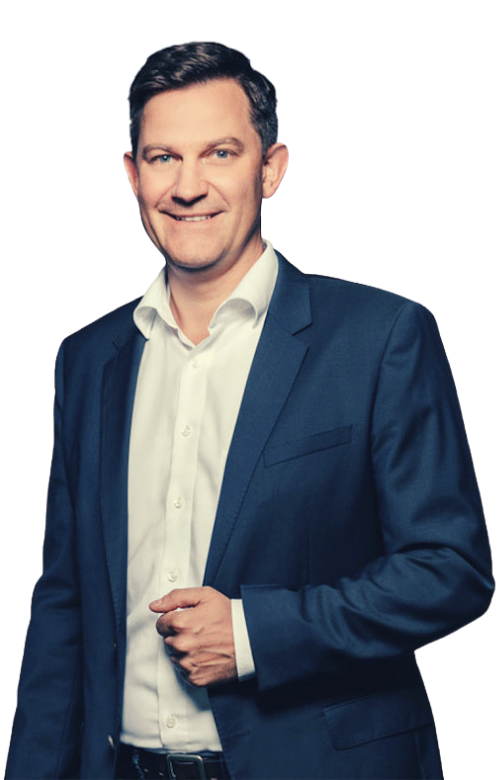 https://wingo.consulting/wp-content/uploads/2021/05/Stephan-Wiedemann-DKMG.png
